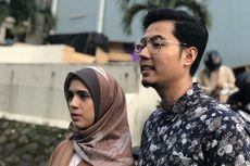 Pindah Rumah Usai Banjir, Nycta Gina dan Rizky Kinos Malah Di-bully Netizen