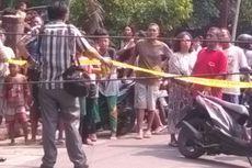 Terduga Pemilik Bom di Bangil Diduga Pengikut JAD Pasuruan