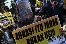 KPAI Terima 224 Pengaduan Terkait PPDB 2020, Jakarta Terbanyak