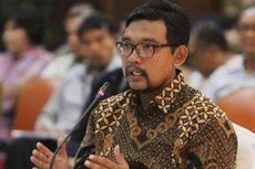 KPK Identifikasi 6 Modus Korupsi Kepala Daerah untuk Kembalikan Biaya Politik