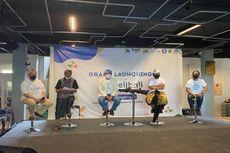 BJB Dukung Program Beli Bali, Inisiasi Pemprov Jabar dan Bali untuk Bangkitkan UMKM