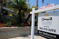 Satu dari Tiga Pembeli Rumah di California Berasal dari Tiongkok