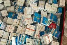 Fitur Cek Data untuk Registrasi Kartu Prabayar Hadir Akhir November