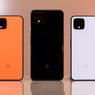 Google Ungkap Tiga Ponsel Pixel untuk Tahun 2020