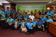 Bangun Sektor Batiniah, Pemdaprov Jabar Kolaborasi dengan Guru Madrasah