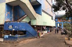 Ganjil Genap di Pasar Dihapus, Pemprov DKI Diminta Gencar Edukasi Pedagang soal Protap Covid-19