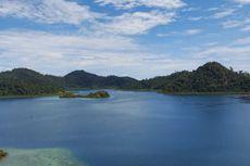 Destinasi Wisata Ditutup Selama Libur Lebaran, Pesisir Selatan Kehilangan PAD Rp 600 Juta