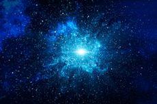 Bintang Pertama di Alam Semesta Miskin Logam, Astronom Temukan Buktinya