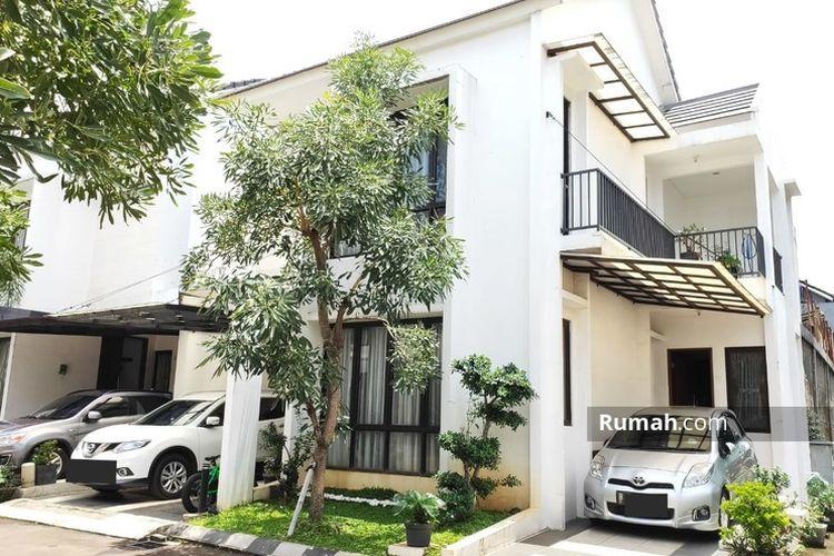 Rumah.com & REI Property Expo
