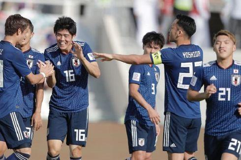 Piala Asia 2019, Vietnam Vs Jepang pada Babak Perempat Final