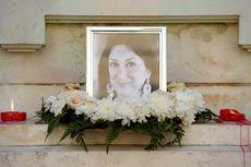 Kasus Jurnalis Daphne Caruana Galizia yang Tewas Diledakkan, PM Malta Berniat Mundur
