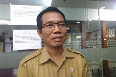 Asrama Haji Kaltim Disiapkan Jadi Rumah Sakit Darurat untuk Pasien Virus Corona