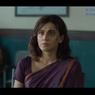 Mirip Kasus Virgita Legina Hellu, Ini Fakta Film Haseen Dillruba
