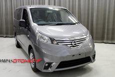 [POPULER OTOMOTIF] Mobil dan Motor yang Disuntik Mati | Nissan Juke Diskon Rp 70 Juta