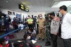 Anggota DPR Pertanyakan Keaslian Dokumen Bebas Covid-19 WNA yang Masuk Indonesia
