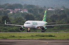[POPULER NASIONAL] Aturan Terbaru Penerbangan Domestik   Mantan Menteri Lingkungan Hdup Nabiel Makarim Tutup Usia