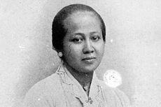 Jadi Penyebab Wafatnya Kartini, Angka Kematian Ibu di Indonesia Masih Tinggi
