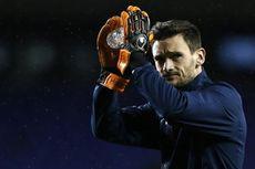 Tottenham Pincang Saat Jamu Liverpool karena Tanpa Lloris dan Alli