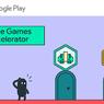 Google Gelar Program Pelatihan Untuk Developer Game Indie