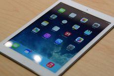 Baterai Paling Awet, iPad atau Galaxy Note?