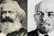 Khawatir Ada Konfrontasi, Seminar soal Marxisme di Unpad Dibatalkan