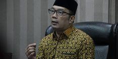 Ridwan Kamil Tantang Insinyur Kembangkan Teknologi