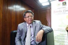 Silaturahim dengan Muhammadiyah, PKS Dapat Masukan sebagai Oposisi