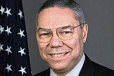 Update Corona 19 Oktober: Mantan Menlu AS Colin Powell Meninggal akibat Covid-19