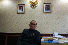 Kota Bekasi Kendurkan Target Pendapatan 2020