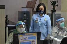 Eazy Passport, Layanan Jemput Bola Pembuatan Paspor Imigrasi Tangerang