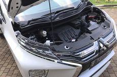 Bukan Kerusakan Fuel Pump, Ini Masalah yang Sering Dialami Xpander