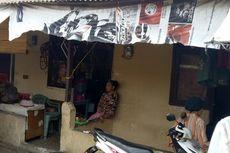 Datangi Korban, Keluarga Ayah yang Perkosa Anak Tirinya Minta Laporan Polisi Dicabut