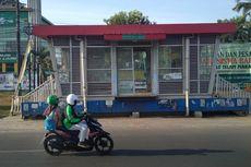 Setelah Mati Suri, BRT Makassar Akan Kembali Beroperasi