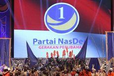Kecewa Ada Dugaan Mahar Politik, 12 DPC Nasdem Kabupaten Semarang Alihkan Dukungan