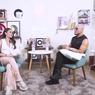 [POPULER HYPE] Cinta Laura Tuntut Permintaan Maaf Deddy Corbuzier | Reza Arap Ditagih Rp 10 Juta