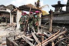 Kerusuhan Lampung 2012: Latar Belakang, Kronologi, dan Dampak