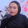 Video Viral Indira Kalistha, Dokter Ingatkan Covid-19 Bukan Penyakit yang Biasa Saja…