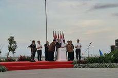 Jokowi Minta Terminal 4 Bandara Soekarno-Hatta Segera Dibangun