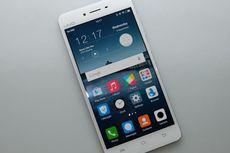 Review: Vivo X5Pro, Android dengan Audio Kelas Atas