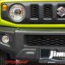 [POPULER OTOMOTIF] Ruginya Meminjamkan Motor ke Teman | Diler Suzuki Tawarkan Jimny Tanpa Inden