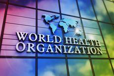 Pandemi Lain Menunggu, WHO Bentuk Tim Bernama SAGO untuk Mencegahnya