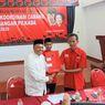 Rekomendasi DPP Sesuai Keinginan, PDI-P Lamongan Siap Berjuang
