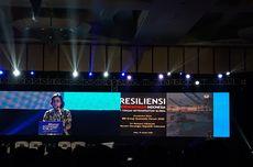 Sri Mulyani: Meski Menteri Keuangannya Serak, APBN Tidak Boleh Serak