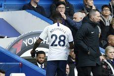 Mourinho Dianggap Berhasil Suntikkan Mental Juara ke Skuad Tottenham