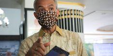 Perantau Asal Jateng di DKI akan Dapat Bantuan Sembako dari Pemprov Jateng