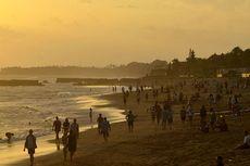 Diskon Wisata ke Wisatawan Nusantara Harus Efektif, Ini Alasannya