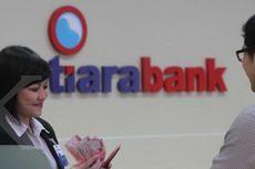 Selangkah Lagi Jadi Pemilik Bank Mutiara, J Trust Jalani Uji Kelayakan dan Kepatutan