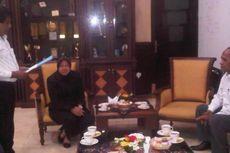 Risma: Surabaya Tak Butuh Jalan Tol