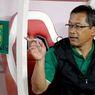 Piala Menpora 2021, Persebaya Tak Pilih-pilih Lawan