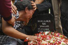 6 Fakta Baru Kematian Akbar Alamsyah, Kata Polisi Ditemukan Tergeletak tapi Jadi Tersangka